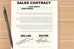 Lưu ý về hợp đồng mua bán ngoại thương