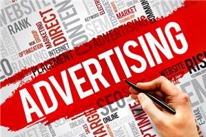 Doanh nghiệp sẽ phải chịu trách nhiệm pháp lý khi quảng cáo sai sự thật