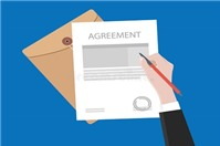 Pháp luật áp dụng cho hợp đồng có yếu tố nước ngoài