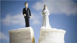 Thủ tục giải quyết yêu cầu công nhận thuận tình ly hôn