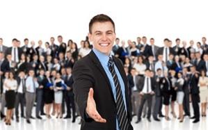 Những điểm mới trong chế định đại diện của doanh nghiệp