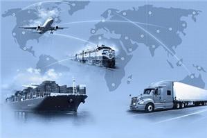 Trách nhiệm của thương nhân kinh doanh dịch vụ logistics