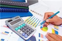 Cá nhân kinh doanh, nộp thuế như thế nào?