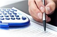 Cầm cố giấy tờ có giá, một biện pháp đảm bảo giao dịch dân sự
