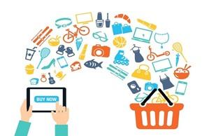 Cần làm gì để đưa hàng hóa ra thị trường?