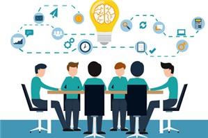 Các loại vốn và phương thức quản lý vốn của doanh nghiệp