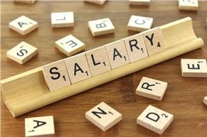Doanh nghiệp có bắt buộc trả lương tháng thứ 13