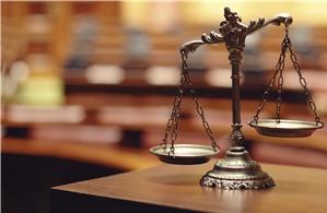 Một số điều cần biết về ủy quyền trong khiếu nại