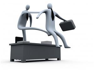 Xử lý kỷ luật lao động theo đúng quy định pháp luật