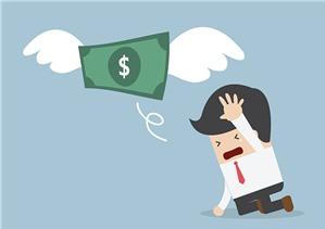 Quy định pháp luật về bồi thường thiệt hại do làm hư hỏng tài sản của công ty