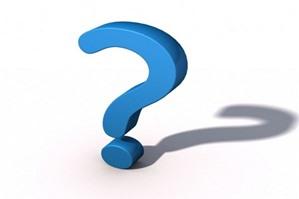 Cấu trúc mã số thuế doanh nghiệp có gì đặc biệt?