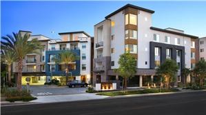 Căn hộ chung cư đã thế chấp ngân hàng vẫn cấp được sổ đỏ