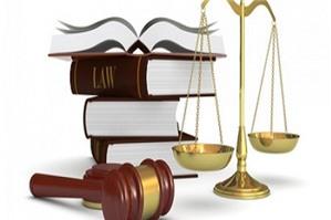 Quyền phản tố của bị đơn trong tố tụng dân sự