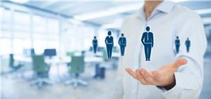 Có phải đóng bảo hiểm xã hội cho lao động bán thời gian không?