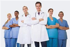 Tổ chức bộ phận y tế trong doanh nghiệp