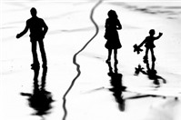 Ngăn cản thăm con sau ly hôn xử lý thế nào?