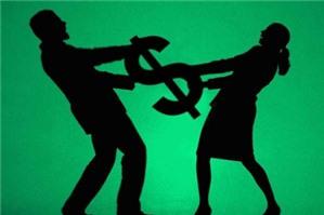Trường hợp chuyển rủi ro của hàng hóa trong hợp đồng mua bán hàng hóa