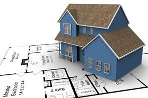 Định giá tài sản góp vốn trong doanh nghiệp