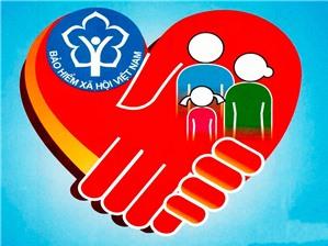 Đóng bảo hiểm y tế khi thế nào khi thuộc nhiều đối tượng tham gia?
