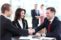 Chia tài sản do một bên vợ hoặc chồng đứng tên sau khi ly hôn