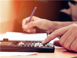Cách tính thuế TNCN khi chuyển nhượng vốn trong doanh nghiệp