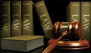 Quy định của pháp luật dân sự về điều kiện của người giám hộ