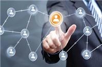 Hoàn thiện pháp luật về góp vốn kinh doanh bằng giá trị nhãn hiệu