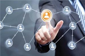 Góp vốn kinh doanh bằng giá trị nhãn hiệu và việc hoàn thiện khung pháp lý