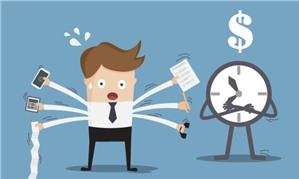 Quy định về việc trả lương làm thêm giờ cho người lao động