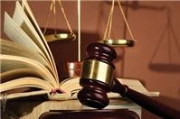 Xác định tuổi bị cáo trong tố tụng hình sự