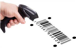 Thủ tục đăng ký mã số mã vạch mới nhất