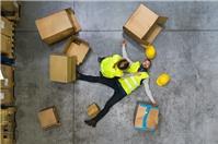 Bị tai nạn lao động trong thời gian thử việc, được hưởng quyền lợi gì?