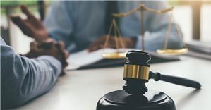 Một số quy định về thừa kế theo di chúc và thừa kế theo pháp luật