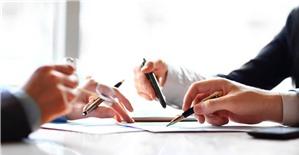 Người sử dụng lao động đơn phương chấm dứt hợp đồng lao động không xác định thời hạn
