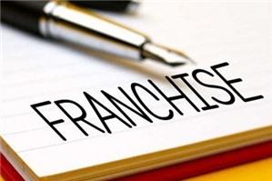 Những lưu ý đối với hợp đồng nhượng quyền thương mại