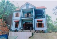 """Thu hồi đất sạt lở tại phường Hà Phong (Quảng Ninh): Dự án kinh tế """"biến"""" thành dự án xã hội như thế nào?"""