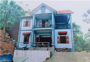 Thu hồi đất sạt lở tại Quảng Ninh: Dự án kinh tế 'biến' thành Dự án xã hội như thế nào?