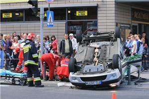 Gây tai nạn giao thông phải bồi thường và chịu trách nhiệm hình sự thế nào?