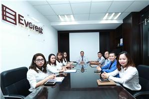 """Nam Định: Cán bộ địa chính xã xưng """"tao"""", """"mày"""" với luật sư"""