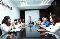 Dịch vụ pháp lý thường xuyên dành cho doanh nghiệp