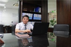 Điều kiện trở thành chủ tịch Hội đồng quản trị