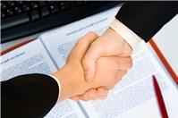 Dịch vụ pháp lý về đầu tư của Công ty Luật TNHH Everest