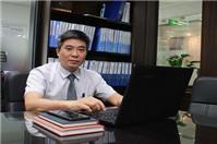 Một số đặc điểm pháp lý công ty trách nhiệm hữu hạn một thành viên