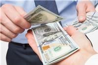 Phụ cấp trách nhiệm đối với thủ quỹ, những lưu ý đặc biệt