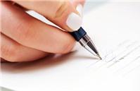 Quyền nhân thân và quyền tài sản trong quyền tác giả