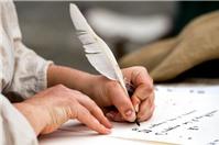 Hồ sơ, thủ tục thay đổi người đại diện theo pháp luật mới nhất năm 2019