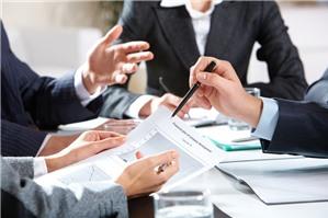 Một số điểm mới của Luật Hợp tác xã 2012