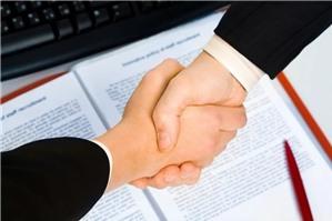 Thành lập địa điểm kinh doanh của doanh nghiệp, những điểm cần lưu ý