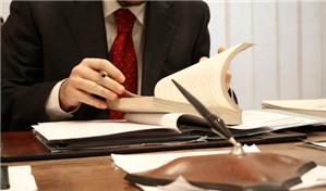 Quy định đặt tên doanh nghiệp trong Luật Doanh nghiệp, những điểm cần lưu ý