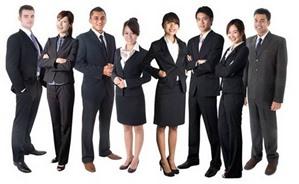 Cuộc họp Hội đồng quản trị theo quy định của luật Doanh nghiệp năm 2014